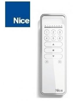 Telecommande Nice Era P6S - Nice Era P6S