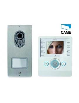 Visiophone Came Bianca - 001CK002FR