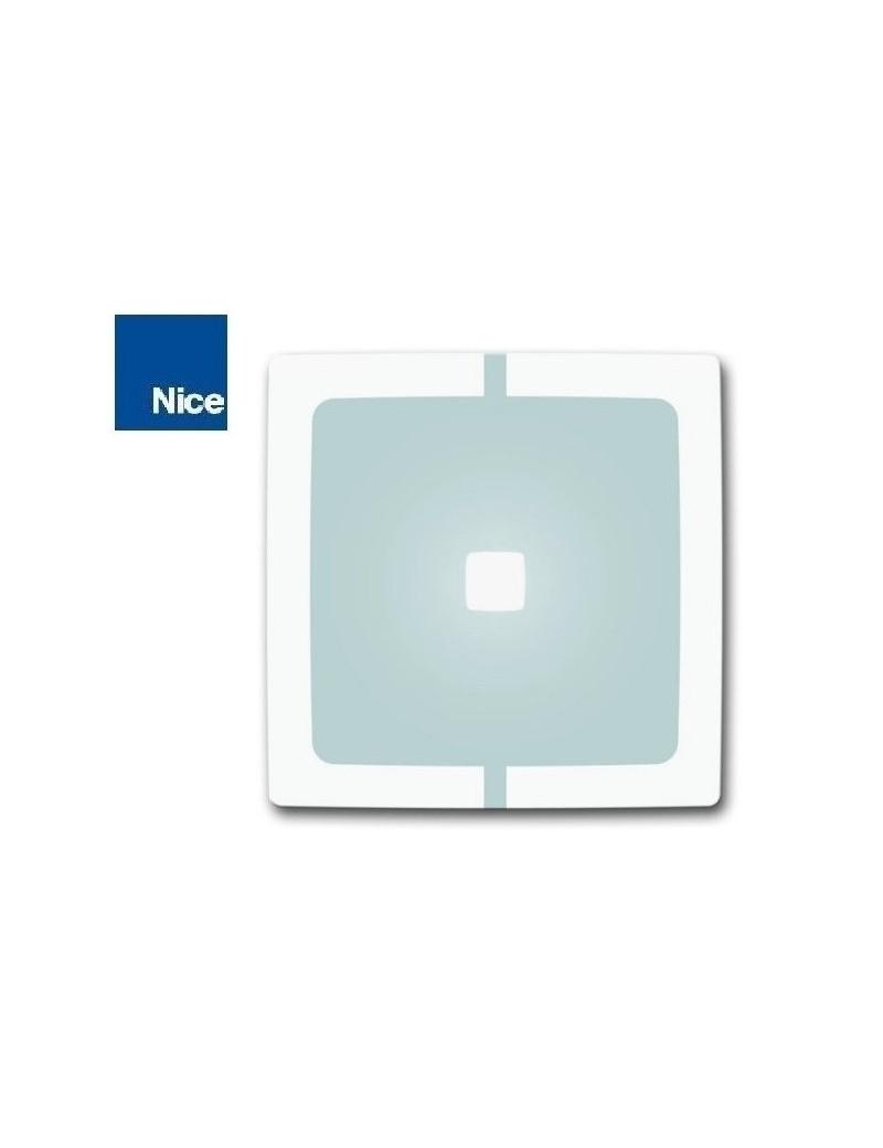 Emetteur sequentiel NiceWay 1 canal - Nice WM001C