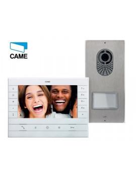 Visiophone Came Luxo - 001CK0016FR