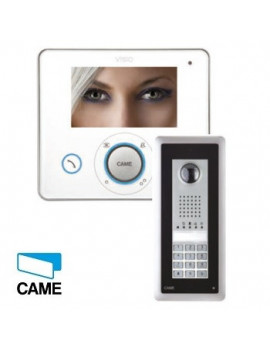 Came - Visiophone Came Visio - 001CK0008