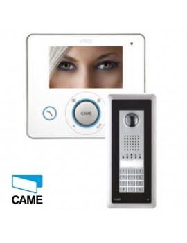 Visiophone Came Visio - 001CK0008