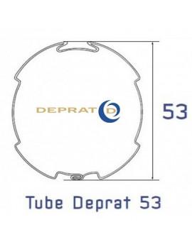 Bagues moteur Deprat - Deprat 53 - 050KDP53-ZF54  - Volet roulant