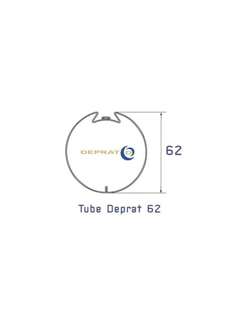 Bagues moteur Deprat - Deprat 62 - 050KDP62  - Volet roulant