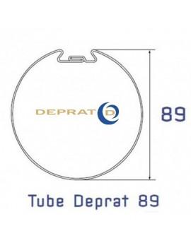 Bagues moteur Deprat - Deprat 89 - 050KDP89 - Volet roulant