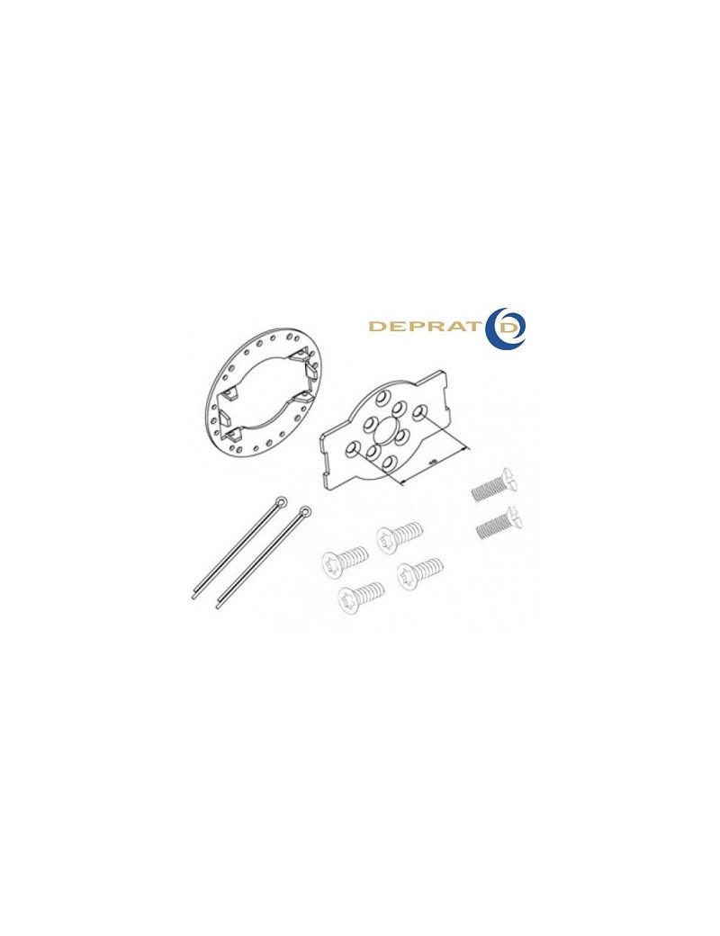 Support moteur Deprat Universel - 050SUP30K - Volet roulant
