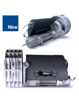 Motorisation Nice Rondo - RN2040 - Grille et rideau metallique