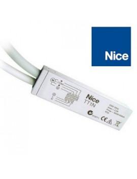 Nice - Recepteur Nice TT1N - Nice TT1N