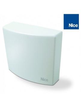 Recepteur Nice Mindy A02 - Nice A02