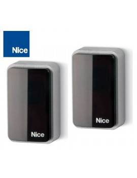 Photocellules Nice EPMB - Nice EPMB - Porte de garage et portail