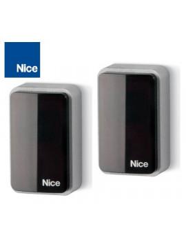Photocellules Nice EPMOB - Nice EPMOB - Porte de garage et portail