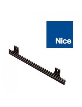 Crémaillère nylon Nice M4 - ROA6