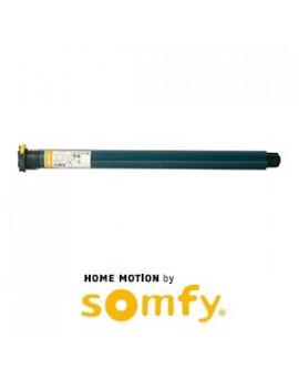 Moteur Somfy LT50 Jet 10/17 - 1037061 - Volet roulant