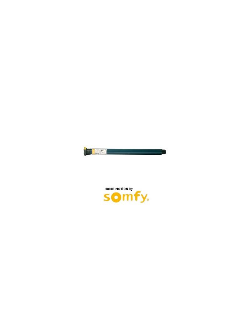 Moteur Somfy LT50 Vectran 50/12 - 1051028 - Volet roulant