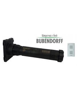 Moteur Bubendorff CI1 10 nm - 221008 - Volet roulant