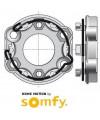 Somfy - Support moteur Somfy LT50 - LT60 - 9420631 universel