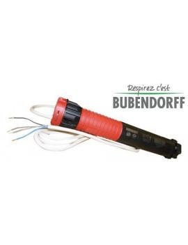 Moteur Bubendorff F 125 nm - 220025 - Volet roulant
