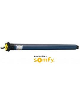 Somfy - Moteur Somfy Altus 50 Rts 6/17 - 1032447 - Volet roulant