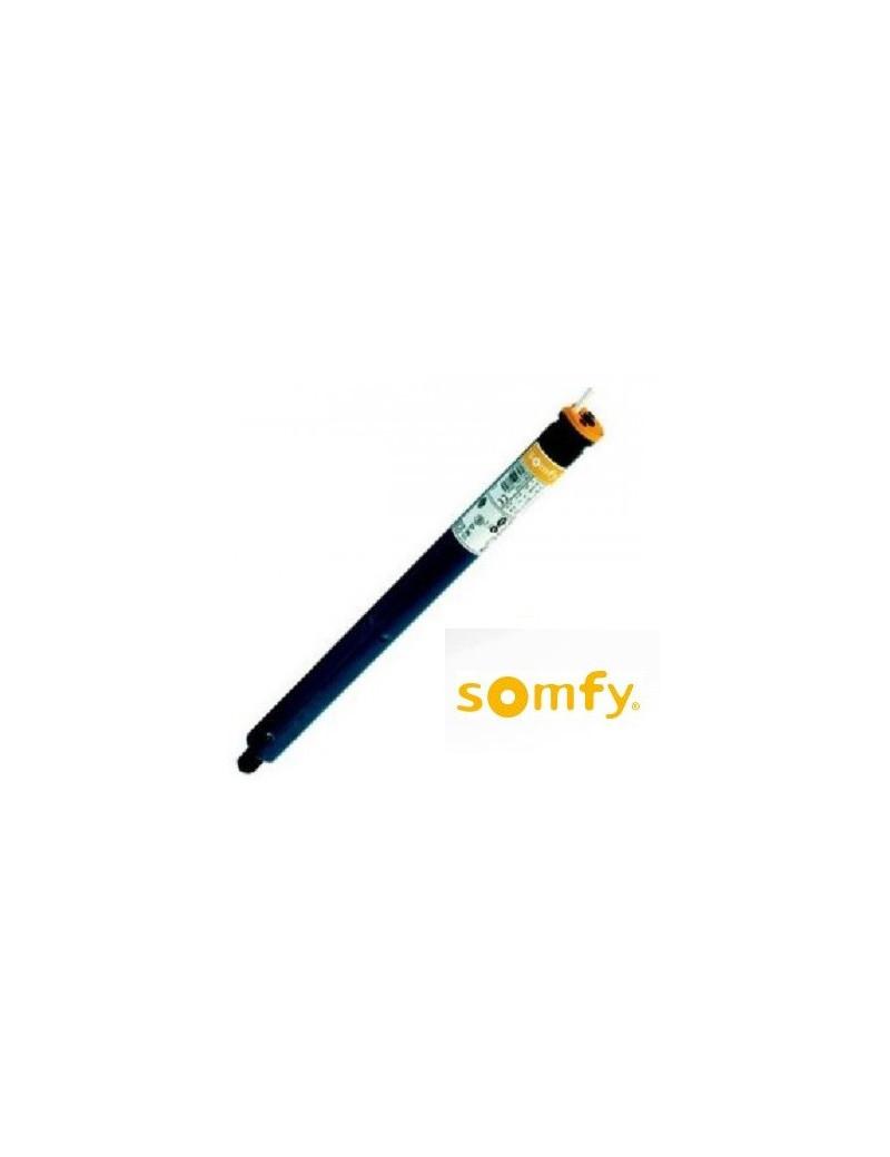 Somfy - Moteur Somfy Altus 40 Rts 4/16 - 1021343 - Volet roulant