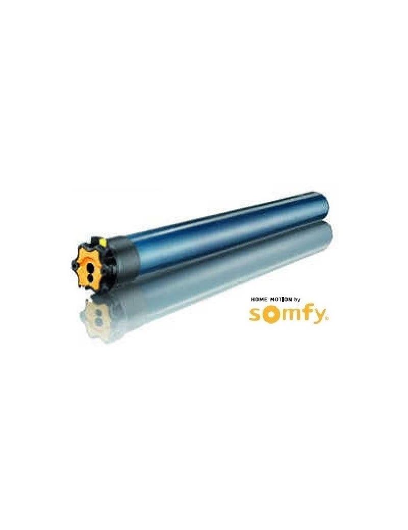 Somfy - Moteur Somfy LT60 Orion 55/17 - 1161011 - Volet roulant