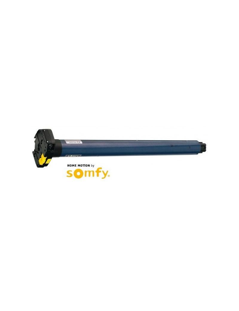 Somfy - Moteur Somfy LT60 CSI Antares  70/17 - 1163004 - Volet roulant Store