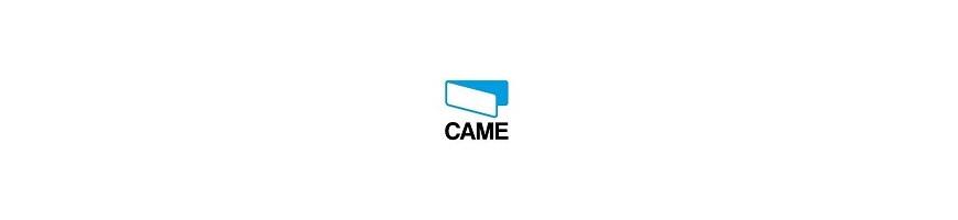 Came - Visiophone