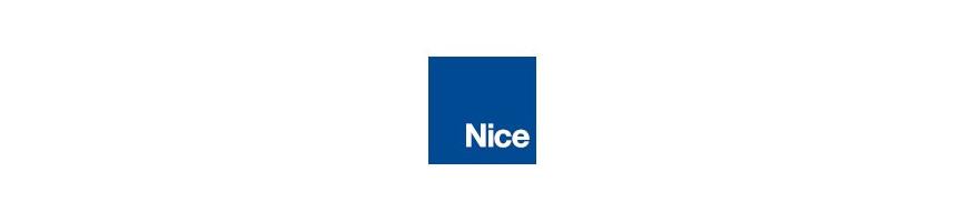 Nice - Axe motorisé de volet roulant