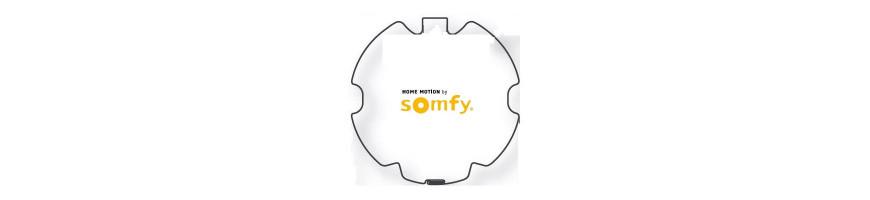 Somfy - Bagues moteur