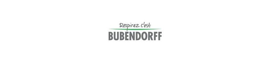 Bubendorff - Moteur de volet roulant