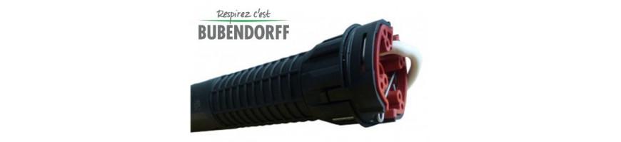 Bubendorff - Moteur de volet roulant filaire