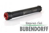Bubendorff - Moteur volet roulant Bubendorff F