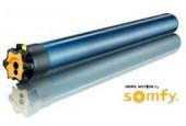 Somfy - Moteur de store Somfy LT60