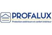 Profalux - Moteur de volet roulant