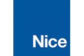 Nice - Moteur barrière levante