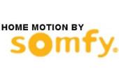 Somfy - Capteur climatique