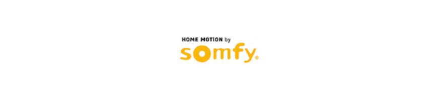 Somfy - Moteur de store