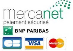 lamaisonduvolet.com paiement carte bancaire